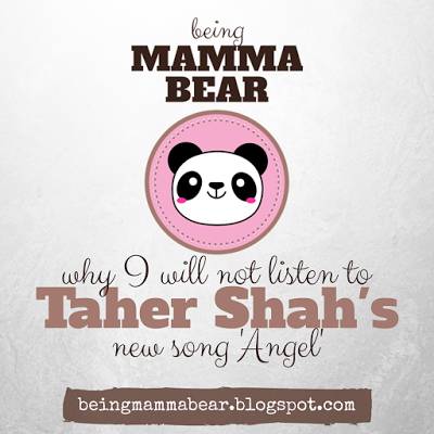 http://beingmammabear.blogspot.com/2016/04/why-i-will-not-listen-to-taher-shahs.html