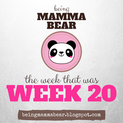 http://beingmammabear.blogspot.com/2016/04/the-week-that-was-week-20.html