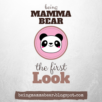 http://beingmammabear.blogspot.com/2016/04/the-first-look.html