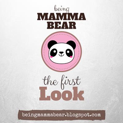http://beingmammabear.blogspot.com/2016/04/the-first-look.html