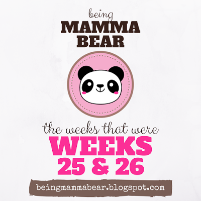 http://beingmammabear.blogspot.com/2016/06/the-weeks-that-were-weeks-25-26.html