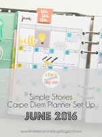 http://infiniteemotionsblog.blogspot.in/2016/06/carpe-diem-planner-set-up-june-2016.html