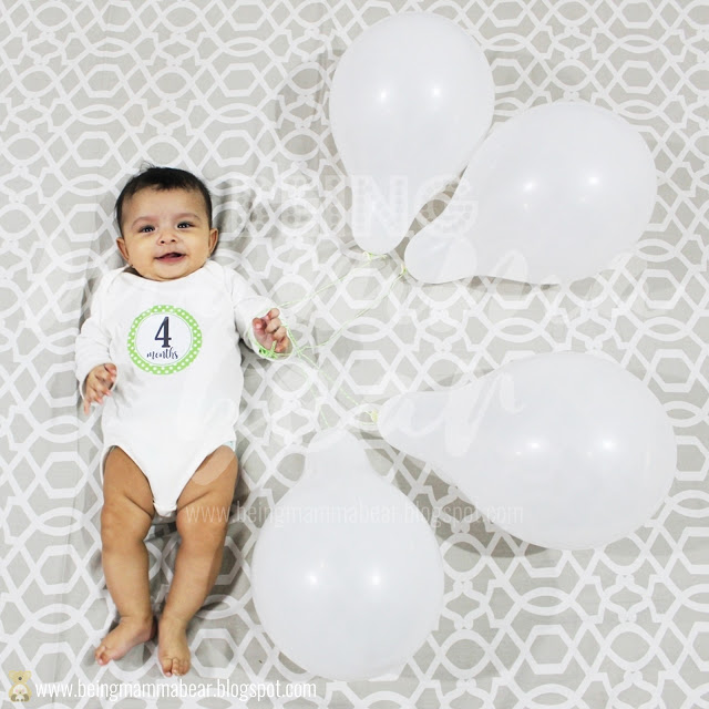 http://beingmammabear.blogspot.com/2017/01/baby-milestone-4-months-old.html