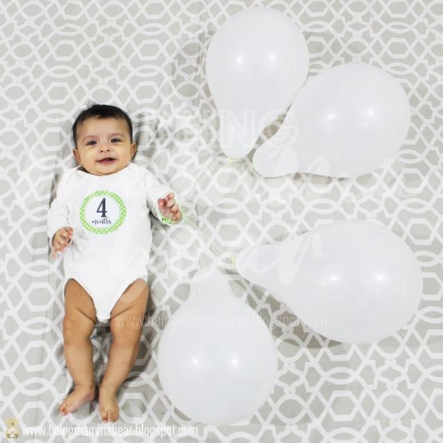 http://beingmammabear.blogspot.com/2017/01/baby-milestone-4-months-old.html