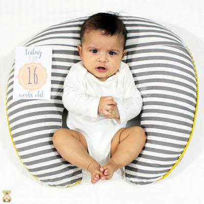 http://beingmammabear.blogspot.com/2017/01/baby-update-16-weeks-old.html