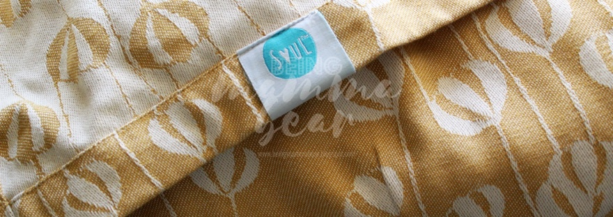 Product Review | Soul Slings, Meh Dai – Being Mamma Bear