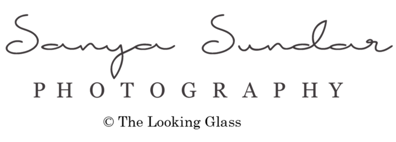 Looking Glass - New Logo