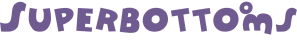 superbottoms logo