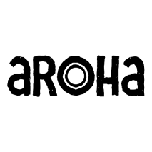 Aroha - Circle