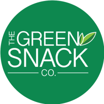 green snack co - Circle
