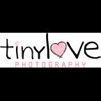 Tiny Love - Circle