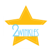 My Twinkles Store Logo Circle