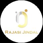 Rajasi Circle Logo