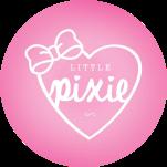 Circle Little Pixie