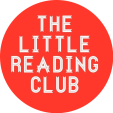 Circle TheLittleReadingClubLogo