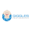 Giggles Circle Logo